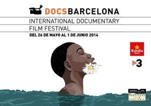 DocsBarcelonaFestival Internacional de Cine Documental
