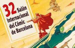 Salon-comic-Barcelona-2014