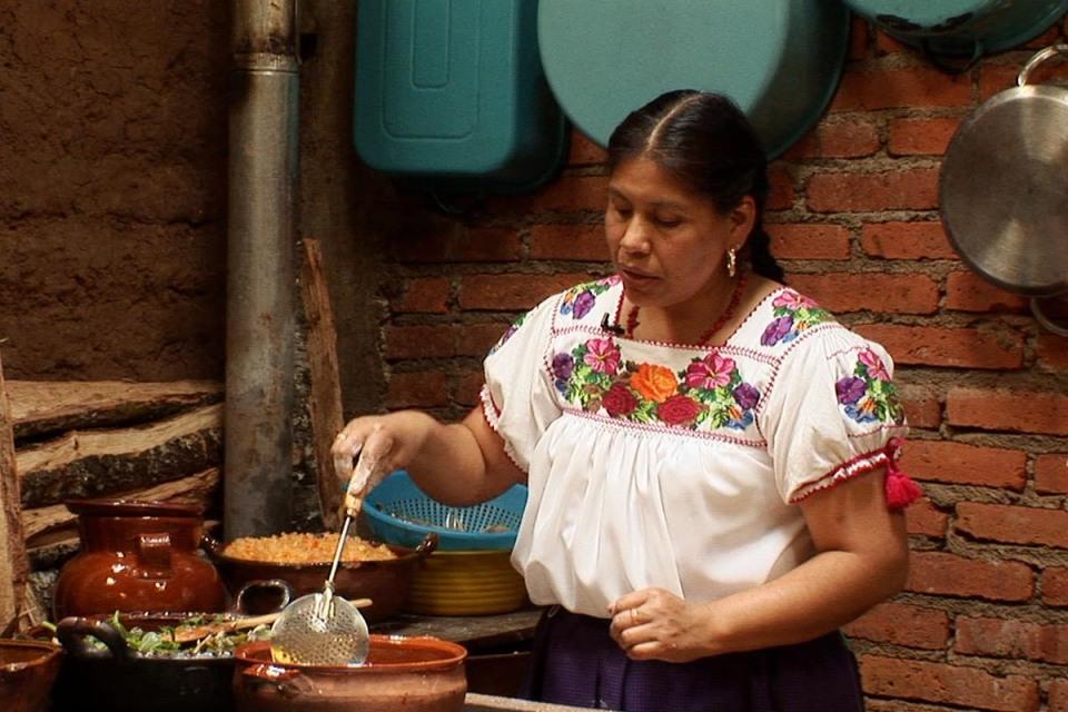 Film&Cook-2014-México-país-invitado