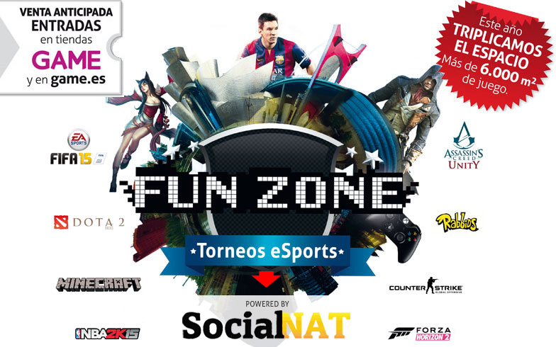 fun-zone-2014-euskalduna